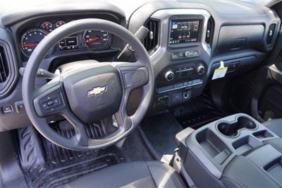 2020 Chevrolet Silverado 2500 Regular Cab RWD, Knapheide Steel Service Body #20CF0178 - photo 21