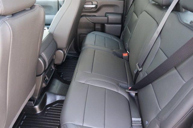 2020 Chevrolet Silverado 2500 Double Cab 4x4, Royal Service Body #20CF0184 - photo 18