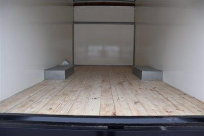 2020 Chevrolet Express 3500 RWD, Supreme Spartan Cargo Cutaway Van #20CF0209 - photo 18