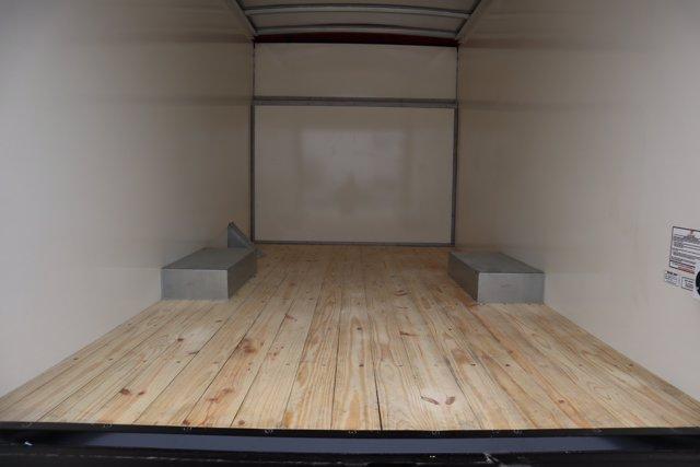 2020 Chevrolet Express 3500 RWD, Supreme Spartan Cargo Cutaway Van #20CF0261 - photo 20
