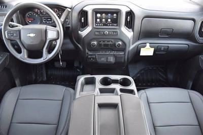 2020 Chevrolet Silverado 2500 Double Cab RWD, Royal Service Body #20CF0273 - photo 18