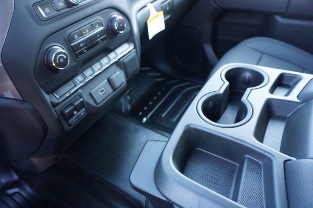 2020 Chevrolet Silverado 2500 Crew Cab 4x2, Pickup #20CF0304 - photo 13
