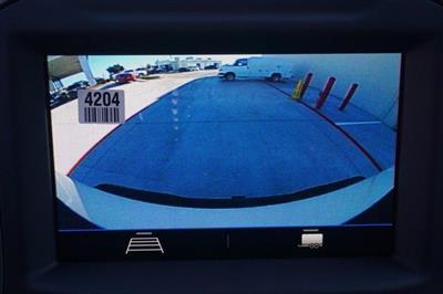 2020 Chevrolet Silverado 2500 Crew Cab 4x2, Pickup #20CF0304 - photo 11