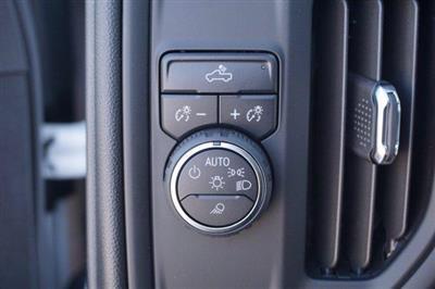 2020 Chevrolet Silverado 2500 Crew Cab 4x2, Pickup #20CF0304 - photo 14