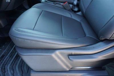 2020 Chevrolet Silverado 2500 Crew Cab 4x2, Pickup #20CF0304 - photo 16
