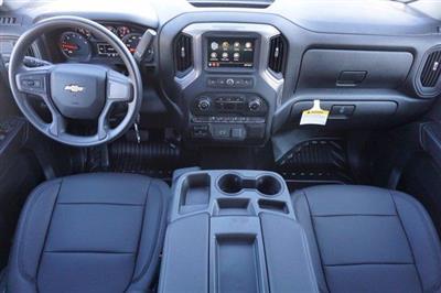 2020 Chevrolet Silverado 2500 Crew Cab 4x2, Pickup #20CF0304 - photo 17