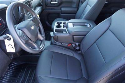 2020 Chevrolet Silverado 2500 Crew Cab 4x2, Pickup #20CF0304 - photo 7