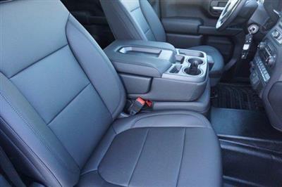 2020 Chevrolet Silverado 2500 Crew Cab 4x2, Pickup #20CF0304 - photo 8