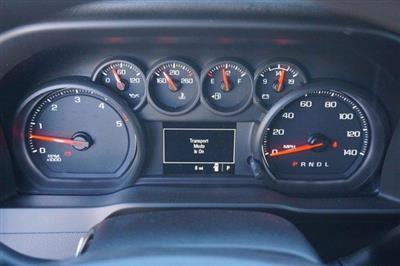2020 Chevrolet Silverado 2500 Crew Cab 4x2, Pickup #20CF0304 - photo 9