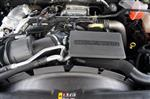2020 Chevrolet Silverado 2500 Crew Cab 4x2, Pickup #20CF0309 - photo 21