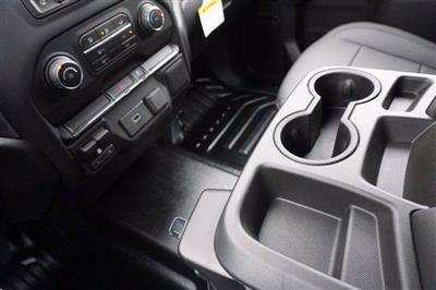 2020 Chevrolet Silverado 3500 Crew Cab DRW 4x4, Cab Chassis #20CF0396 - photo 12