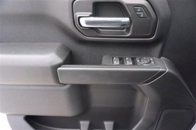 2020 Chevrolet Silverado 3500 Crew Cab DRW 4x4, Cab Chassis #20CF0396 - photo 14