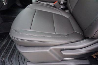 2020 Chevrolet Silverado 3500 Crew Cab DRW 4x4, Cab Chassis #20CF0396 - photo 15