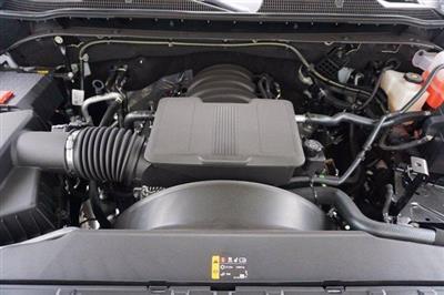 2020 Chevrolet Silverado 3500 Crew Cab DRW 4x4, Cab Chassis #20CF0396 - photo 18