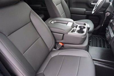 2020 Chevrolet Silverado 3500 Crew Cab DRW 4x4, Cab Chassis #20CF0396 - photo 8