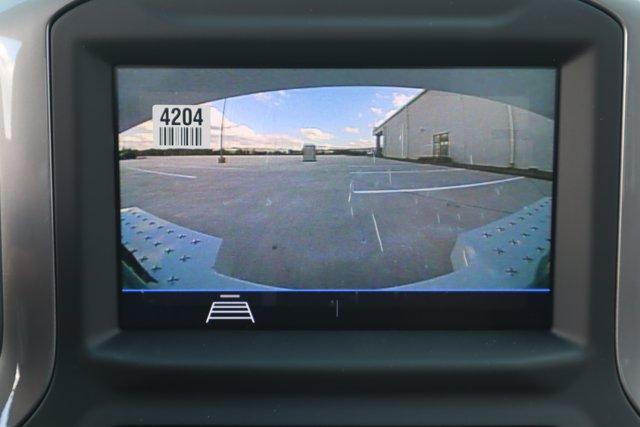 2020 Chevrolet Silverado 2500 Regular Cab 4x2, Knapheide Steel Service Body #20CF0423 - photo 13