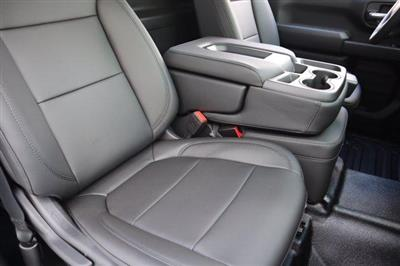 2020 Chevrolet Silverado 2500 Regular Cab 4x2, Knapheide Steel Service Body #20CF0423 - photo 10