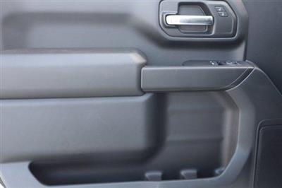 2020 Chevrolet Silverado 2500 Regular Cab 4x2, Knapheide Steel Service Body #20CF0423 - photo 15