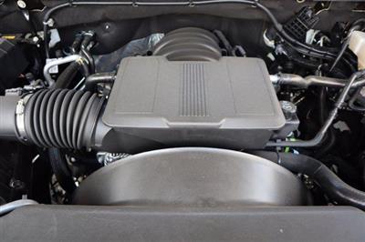 2020 Chevrolet Silverado 2500 Regular Cab 4x2, Knapheide Steel Service Body #20CF0423 - photo 17