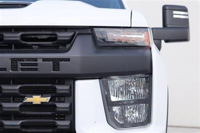 2020 Chevrolet Silverado 2500 Regular Cab 4x2, Knapheide Steel Service Body #20CF0423 - photo 6