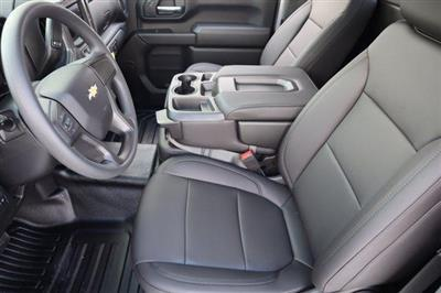 2020 Chevrolet Silverado 2500 Regular Cab 4x2, Knapheide Steel Service Body #20CF0423 - photo 9