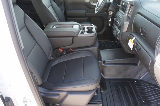 2020 Chevrolet Silverado 2500 Double Cab 4x4, Knapheide Steel Service Body #20CF0436 - photo 8