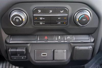2020 Chevrolet Silverado 2500 Double Cab 4x4, Knapheide Steel Service Body #20CF0436 - photo 12