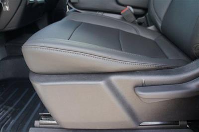 2020 Chevrolet Silverado 2500 Double Cab 4x4, Knapheide Steel Service Body #20CF0436 - photo 16