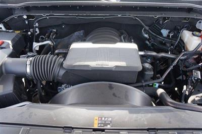2020 Chevrolet Silverado 2500 Double Cab 4x4, Knapheide Steel Service Body #20CF0436 - photo 19