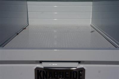 2020 Chevrolet Silverado 2500 Double Cab 4x4, Knapheide Steel Service Body #20CF0436 - photo 20