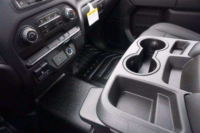 2020 Chevrolet Silverado 2500 Regular Cab 4x2, Knapheide Steel Service Body #20CF0449 - photo 14