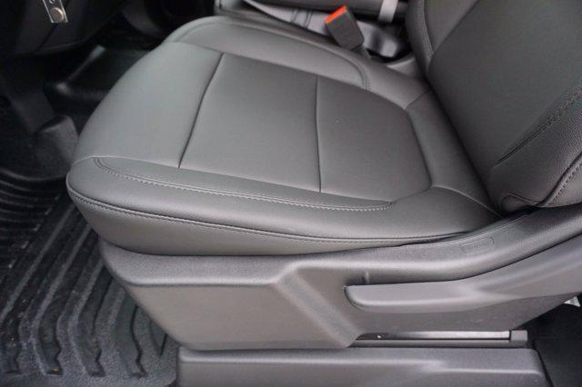 2020 Chevrolet Silverado 2500 Regular Cab 4x2, Knapheide Steel Service Body #20CF0449 - photo 17