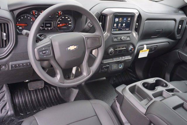 2020 Chevrolet Silverado 2500 Regular Cab 4x2, Knapheide Steel Service Body #20CF0449 - photo 18