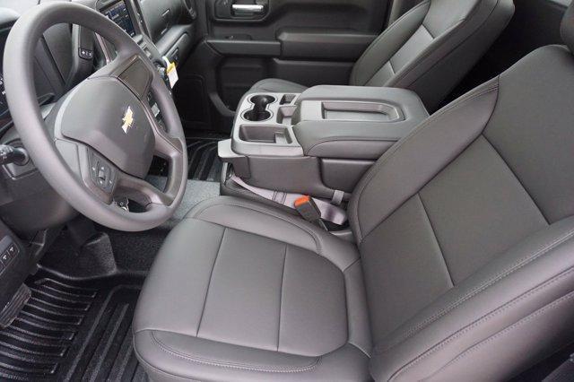 2020 Chevrolet Silverado 2500 Regular Cab 4x2, Knapheide Steel Service Body #20CF0449 - photo 8