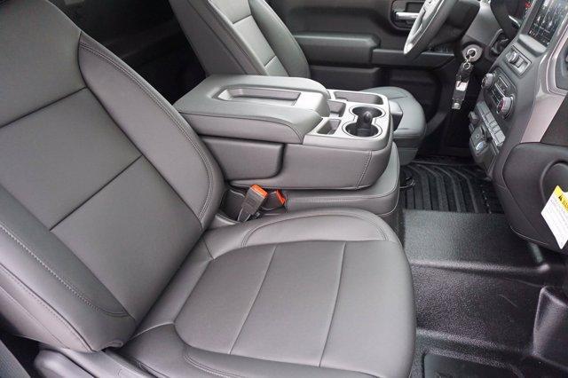 2020 Chevrolet Silverado 2500 Regular Cab 4x2, Knapheide Steel Service Body #20CF0449 - photo 9