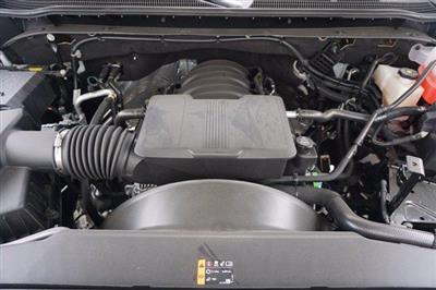 2020 Chevrolet Silverado 2500 Regular Cab 4x2, Knapheide Steel Service Body #20CF0449 - photo 19