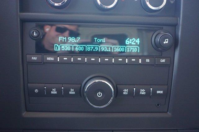 2020 Chevrolet Express 3500 4x2, Knapheide KUV Service Utility Van #20CF0475 - photo 11