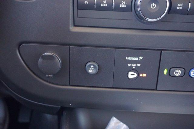 2020 Chevrolet Express 3500 4x2, Knapheide KUV Service Utility Van #20CF0475 - photo 12