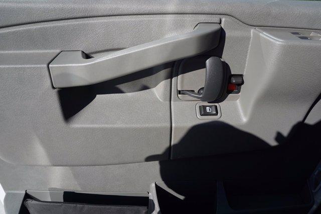 2020 Chevrolet Express 3500 4x2, Knapheide KUV Service Utility Van #20CF0475 - photo 19