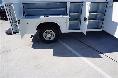 2020 Chevrolet Express 3500 4x2, Knapheide KUV Service Utility Van #20CF0475 - photo 22