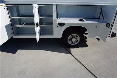 2020 Chevrolet Express 3500 4x2, Knapheide KUV Service Utility Van #20CF0475 - photo 24