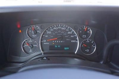 2020 Chevrolet Express 3500 4x2, Knapheide KUV Service Utility Van #20CF0475 - photo 9