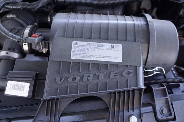 2020 Chevrolet Express 3500 4x2, Knapheide KUV Service Utility Van #20CF0483 - photo 20
