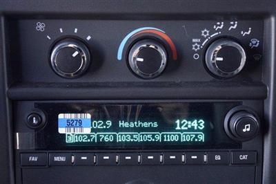 2020 Chevrolet Express 3500 4x2, Knapheide KUV Service Utility Van #20CF0483 - photo 14