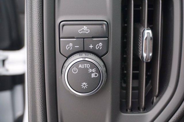 2020 Chevrolet Silverado 3500 Crew Cab DRW 4x2, CM Truck Beds RD Model Platform Body #20CF0493 - photo 14
