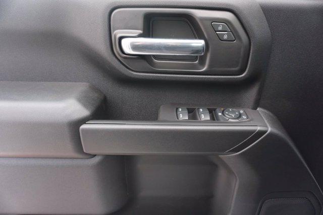 2020 Chevrolet Silverado 3500 Crew Cab DRW 4x2, CM Truck Beds RD Model Platform Body #20CF0493 - photo 15