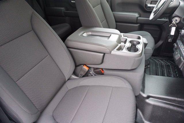 2020 Chevrolet Silverado 3500 Crew Cab DRW 4x2, CM Truck Beds RD Model Platform Body #20CF0493 - photo 8