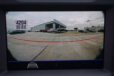 2020 Chevrolet Silverado 3500 Crew Cab DRW 4x2, CM Truck Beds RD Model Platform Body #20CF0493 - photo 11