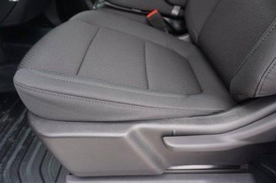 2020 Chevrolet Silverado 3500 Crew Cab DRW 4x2, CM Truck Beds RD Model Platform Body #20CF0493 - photo 16