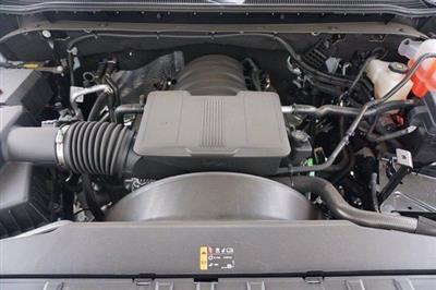 2020 Chevrolet Silverado 3500 Crew Cab DRW 4x2, CM Truck Beds RD Model Platform Body #20CF0493 - photo 19
